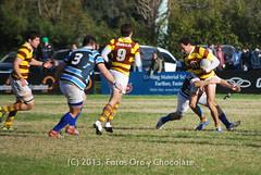 20130720_161025 (Fotos Oro y Chocolate) Tags: rugby liceo primera bac liceonaval top14 belgranoathleticclub
