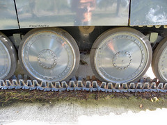 "Jagdpanzer 38(t) - Hetzer (11) • <a style=""font-size:0.8em;"" href=""http://www.flickr.com/photos/81723459@N04/9438485502/"" target=""_blank"">View on Flickr</a>"