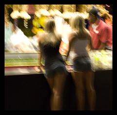 New Game (maoby) Tags: portrait people woman baby color sexy love apple beautiful beauty look fashion tattoo bronze yahoo dance funny flickr erotic montral noiretblanc tiger great elle picture science images danse professional ciel pixel belle presentation press espion fille numrique personnes puce lightroom bibitte douceur vedette comparaison jumelle youtube nikond200 dingue {ajoutezvosmotsclsenless bobkurt {ajoutezvosmotsclsenless