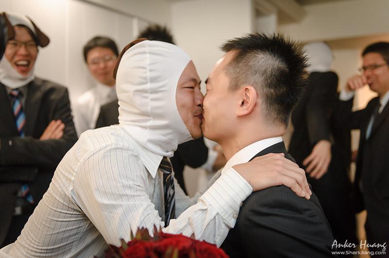 婚攝Anker-20130629-西華飯店025