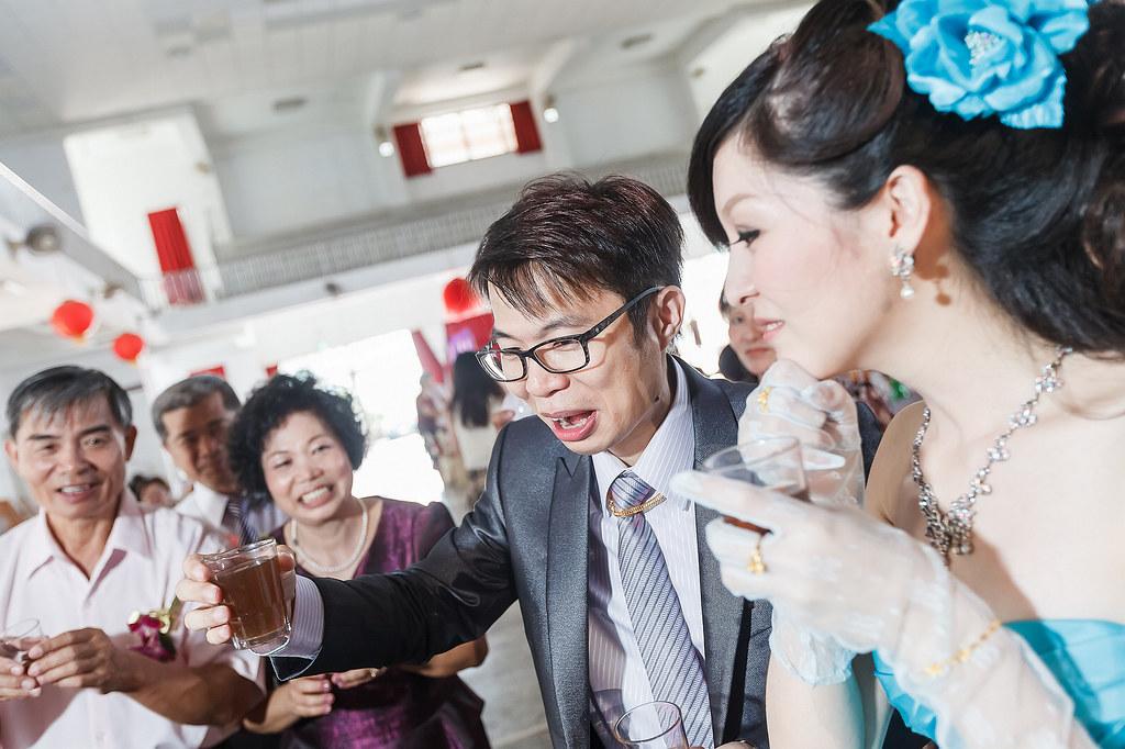 20130804 明泰 佳玲 婚禮紀錄0799