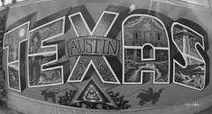ASTN_11 (jac malloy) Tags: portrait usa 3 k canon austin graffiti weird photo mural flickr texas tx go photograph austintexas hero planet pro keep austintx atx jac malloy austinist keepaustinweird planetk gopro hero3 theaustinist jacmalloy