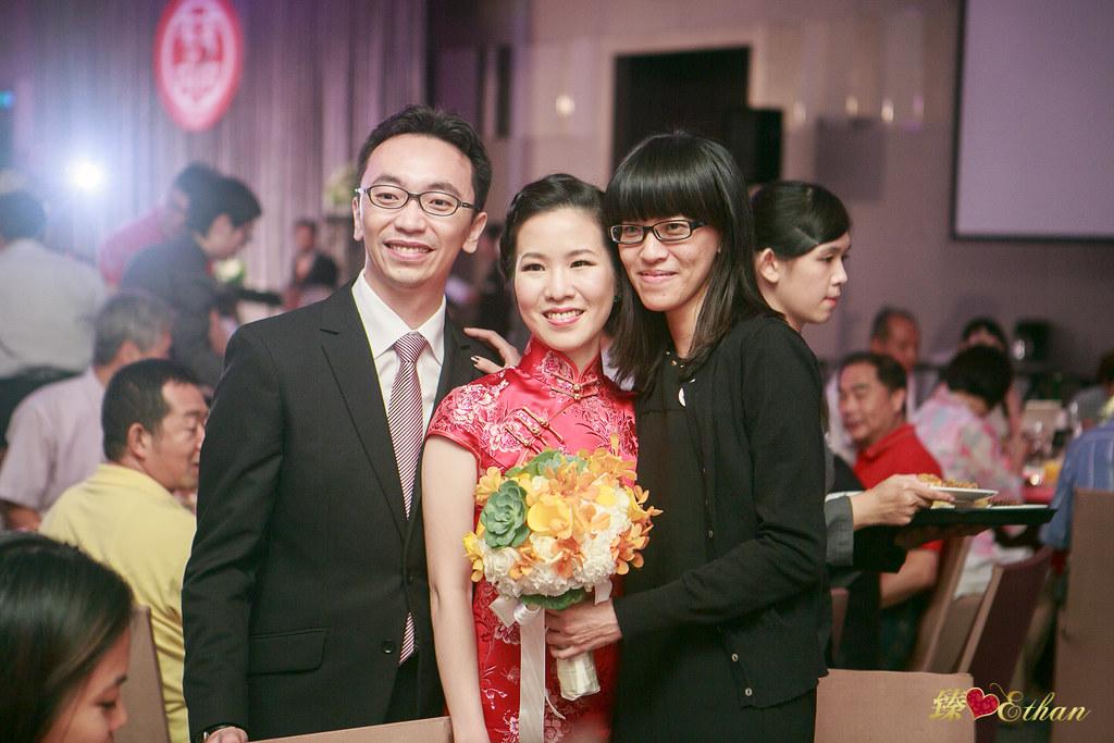 婚禮攝影,婚攝, 台北寒舍艾美,台北婚攝, Le Meridien Taipei,優質婚攝推薦, 7509