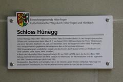 Schloss Hnegg ( Chteau - Castle => Erbaut im 19. Jahrhundert ) in der Gemeinde Hilterfingen im Berner Oberland im Kanton Bern in der Schweiz (chrchr_75) Tags: building castle history schweiz switzerland suisse suiza swiss august sua bern christoph svizzera schloss berne castello chteau  gebude castillo berner sveits berna kasteel geschichte sviss berneroberland oberland zwitserland sveitsi mittelalter suissa  kanton chrigu szwajcaria 1308  2013 kantonbern brn hnegg chrchr archidektur hurni schlosshnegg chrchr75 chriguhurni albumschlsserkantonbern schlossbern august2013 schlosskantonbern schlosscastlechteaucastellokasteelcastillomittelaltergeschichtehistorygebudebuildingarchidekturalbumschweizerschlsser chriguhurnibluemailch burgenundruinenalbumschlsserkantonbernbernbernebernabrnschlossbernschlosskantonbernchriguhurnibluemailchchrchrchrchr75chriguchriguhurnichristophhurnisuisseswitzerlandsvizzerasuissaswisssveitsisvisszwitserlandsveitsszwaj hurni130829 albumschweizerschlsserburgenundruinen