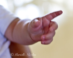 !IMG_4838 ( MissChief Photography ) Tags: baby hand finger main doigt bebe mygearandme 113picturesin2013hands