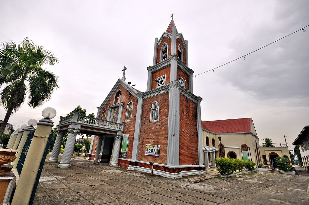 The World S Most Recently Posted Photos Of Bulacan And