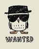 #343 Heisenberg Owl