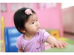 o1473424501_1000618_Baby Cafe_0017