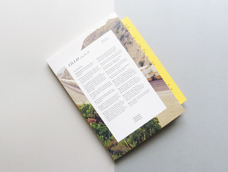 Library - Fillip Magazine