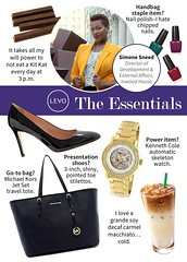 levo-league-essentials-simone-sneed (levo_league_nyc) Tags: simone league essentials levo sneed