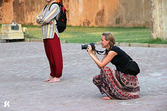 """Shooting Beauty !!! • <a style=""""font-size:0.8em;"""" href=""""http://www.flickr.com/photos/86056586@N00/13917647433/"""" target=""""_blank"""">View on Flickr</a>"""