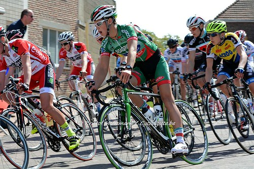 Haspengouw Tour 71