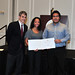 20140501_ME_Honors_Awards_93