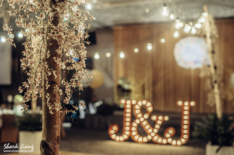 台北寒舍艾美,婚禮攝影, 艾美婚攝, 艾美寒舍,婚禮攝影