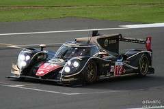 Nicolas Prost in the Rebellion LMP1 (Tim R-T-C) Tags: racetrack lotus lola silverstone motorracing motorsport autosport carracing sportscarracing lemansprototype sportsprototype nicolasprost worldendurancechampionship rebellionracing fiawec lolab1260