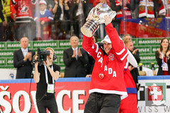 "IIHF WC15 GM Russia vs. Canada 17.05.2015 112.jpg • <a style=""font-size:0.8em;"" href=""http://www.flickr.com/photos/64442770@N03/17207528334/"" target=""_blank"">View on Flickr</a>"