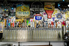 Taps on Taps on Taps (Sean Davis) Tags: beer memphis taps wiseacre cashsaver