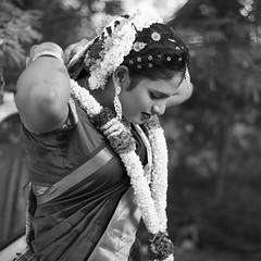 Day 1: Bridal Makeup (Ravikanth K) Tags: travel india festival documentary makeup celebration ready getting ritual bridal custom tamilnadu cwc 2015 transgenders 500px koovagam koothandavar aravaan chennaiweekendclickers cwc444