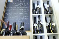 _DSF6621 (moris puccio) Tags: roma fuji vino vini enoteca piazzabologna spumanti liquori xt1 mangiaebevi