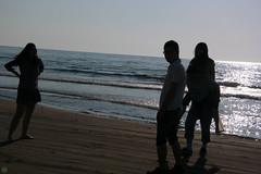 DSC_7827.jpg (d3_plus) Tags: street sea sky beach nature japan walking spring scenery bokeh outdoor fine daily  streetphoto gw      dailyphoto kanazawa  j4 thesedays ishikawa    fineday        nikon1 d700   nikond700  chirihamanagisadriveway  nikonfxshowcase 1nikkorvr10100mmf456 1 nikon1j4