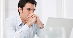LOS CUATRO ERRORES QUE PUEDEN MATAR TU NEGOCIO (cuantovalemiempresa) Tags: errores negocio valoraciondeempresa cuantovaleunaempresa