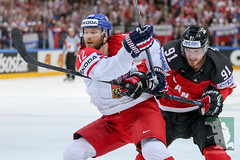 "IIHF WC15 SF Czech Republic vs. Canada 16.05.2015 024.jpg • <a style=""font-size:0.8em;"" href=""http://www.flickr.com/photos/64442770@N03/17582854260/"" target=""_blank"">View on Flickr</a>"