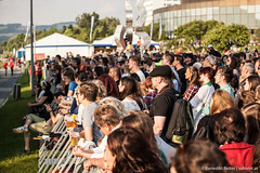 DAWA @ LINZFEST 2015 (reiter.bene) Tags: party music festival linz austria concert konzert musicfestival donaulände linzfest subtextat