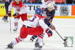 "IIHF WC15 BM Czech Republic vs. USA 17.05.2015 029.jpg • <a style=""font-size:0.8em;"" href=""http://www.flickr.com/photos/64442770@N03/17643076539/"" target=""_blank"">View on Flickr</a>"