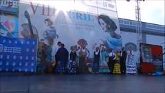 Pasarela Andaluza 08 Grupo Toi Medina VIII Feria de abril Las Palmas Gran Canaria (Rafael Gomez - http://micamara.es) Tags: las de abril feria pasarela grupo medina gran viii canaria palmas toi andaluza