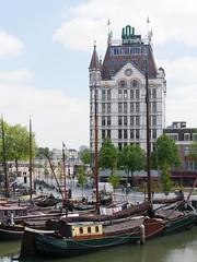 Rotterdam056