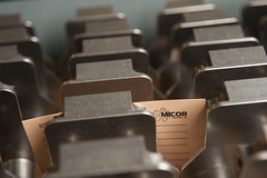 Micor14-
