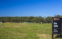 Lot 21 White Gum Estate, Ulladulla NSW