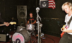Swimmers @ 924 Gilman (5.15.15) (IngyJO) Tags: music pits berkeley punk concerts swimmers 924gilman gilman poppunk moshpits emilysarmy gilmanrats