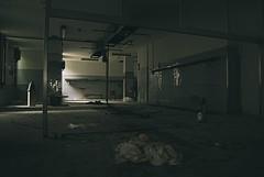 (jecko79) Tags: urban abandoned hotel decay ruin motel urbana exploration albergo urbex rovina abbandonato decadenza esplorazione