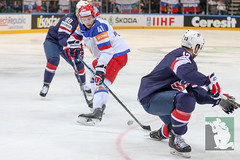 "IIHF WC15 SF USA vs. Russia 16.05.2015 010.jpg • <a style=""font-size:0.8em;"" href=""http://www.flickr.com/photos/64442770@N03/17770122265/"" target=""_blank"">View on Flickr</a>"
