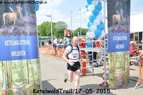 Ketelwaldtrail_17_05_2015_0319
