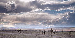 120428-A-3108M-007 (sunriftstudios) Tags: afghanistan ghazni