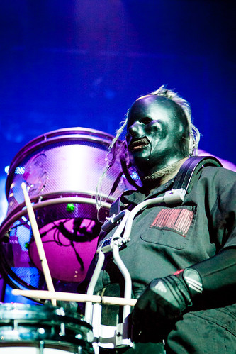 slipknot_5_13_as-21