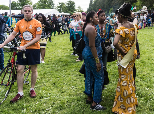I HAD A WONDERFUL DAY AT AFRICA DAY 2015 [FARMLEIGH HOUSE IN PHOENIX PARK]-104562