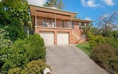 4 Casuarina Drive, Upper Coopers Creek NSW