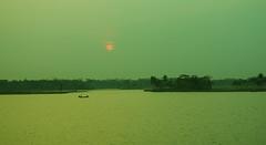 1101 (1 of 1)-7 (onlyalamin45) Tags: nikon bangladesh meghna bhola d7000