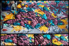 Panik Meeting Of Styles Germany 2015 (PanikOne) Tags: mos fire graffiti wiesbaden meeting friendly styles graff mainz ff panik friendlyfire 2015 kastel of pixeljuice pixeljuice23 ffcrew panikone pixl23