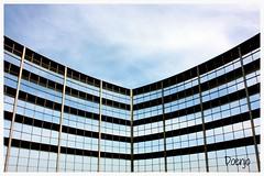 Torre Schindler (Doenjo) Tags: torreschindler sevilla instagram canon450d