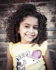 sunshine... (soul pixie) Tags: child curlyhair petaluma childphotography naturallight bayareaphotographer kearstenlederphotography canon6d lightroom beautiful
