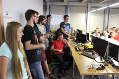 IMG_2197 (OZ Ynet) Tags: recruitment new members growing