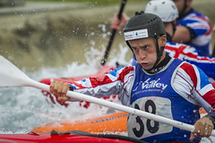 LY-BO-16-SAT-2541 (Chris Worrall) Tags: 2016 britishopen canoeing chris chrisworrall competition competitor copyrightchrisworrall dramatic exciting photographychrisworrall power slalom speed watersport action leevalley sport theenglishcraftsman worrall