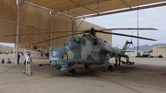Yahnd_1b (gvgoebel) Tags: helicopter gunship milmi24hind