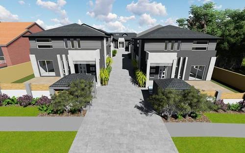 7/117-119 Stoddart St, Roselands NSW
