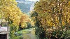 PA245352 () Tags: fontaine de vauclues france avignon   provence