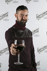 GentlemanCollectionWineoct2016-9372untitled shoot
